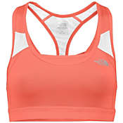 The North Face Women's Stow-N-Go II A/B High Impact Sport Bra