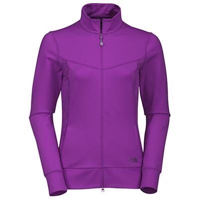 The North Face Women's Tadasana VPR Jacket