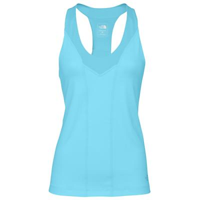 The North Face Women's Tadasana VPR Sports Tank