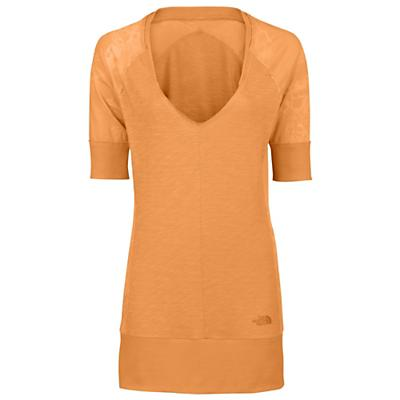 The North Face Women's Tadasana Hybrid Cover Up