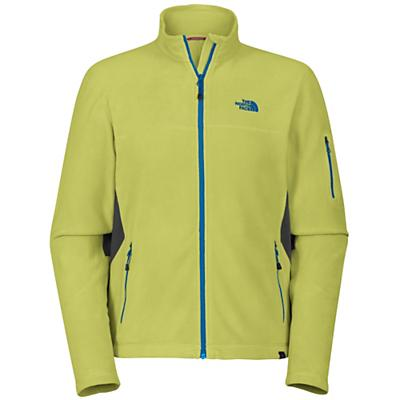 The North Face Men's 100 Aurora Jacket