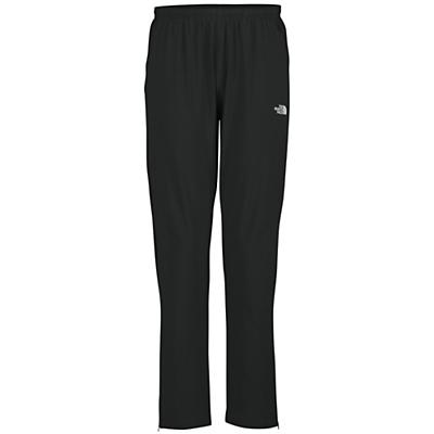 The North Face Men's Agility Pant
