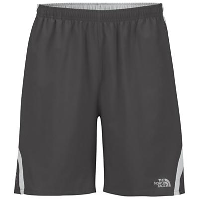 The North Face Men's Agility Short