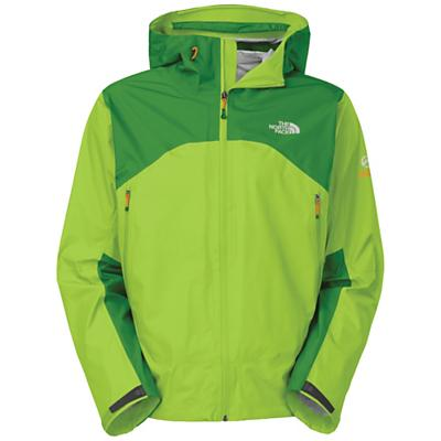 The North Face Men's Alpine Project Jacket