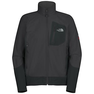 The North Face Men's Apex Elixer Jacket