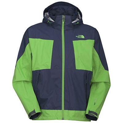 The North Face Men's AT Jacket