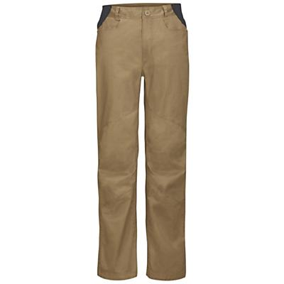 The North Face Men's Bishop Pant