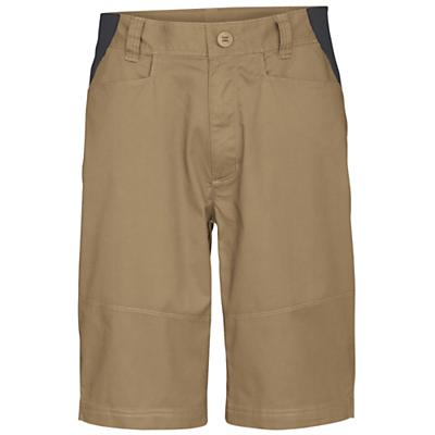 The North Face Men's Bishop Short