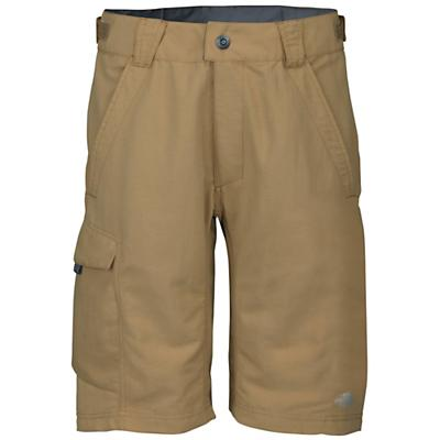 The North Face Men's Bracket Short