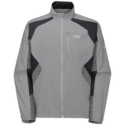 The North Face Men's Better Than Naked Cool Jacket