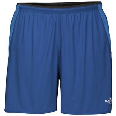 The North Face Men's Better Than Naked Cool Short