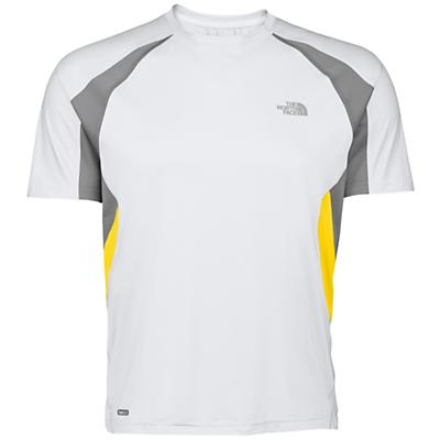 The North Face Men's Better Than Naked Cool SS Top