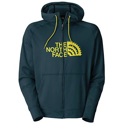 The North Face Men's Chain Ring Hoodie