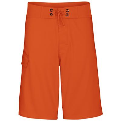 The North Face Men's Class V Stretch Boardshort