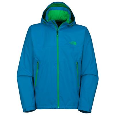The North Face Men's Cordellette Jacket