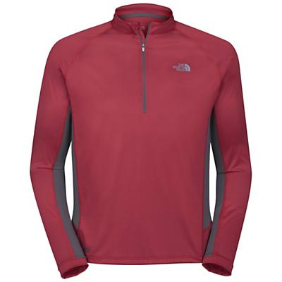 The North Face Men's Captain Twelve Speed Jersey