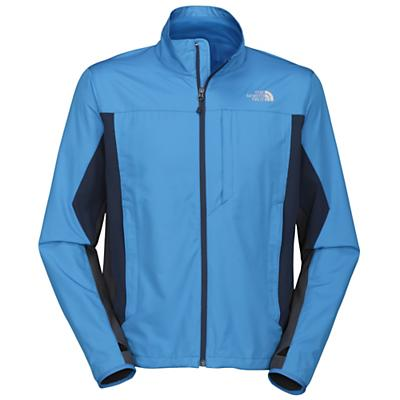 The North Face Men's Divide Jacket