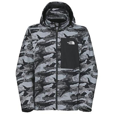 The North Face Men's Geosphere Jacket