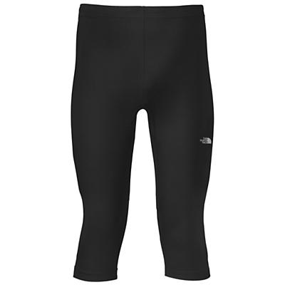 The North Face Men's GTD Capri Tight