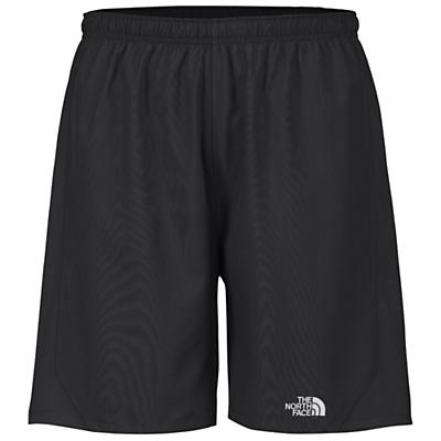 The North Face Men's GTD Running Short