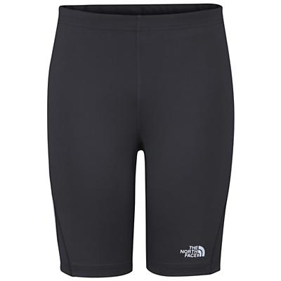 The North Face Men's GTD Short Tight