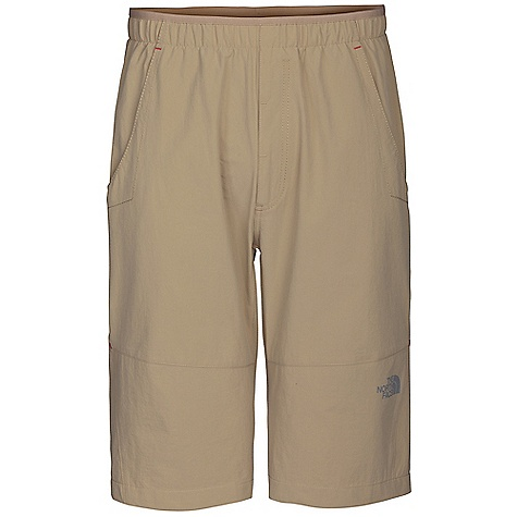 photo: The North Face Highball Short hiking short