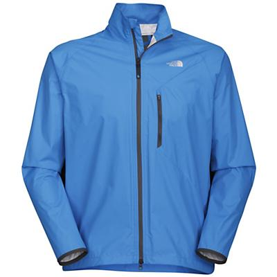 The North Face Men's Indylite Jacket