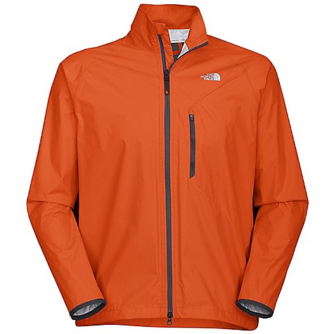 photo: The North Face Men's Indylite Jacket waterproof jacket