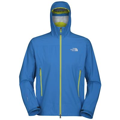 The North Face Men's Leonidas Jacket