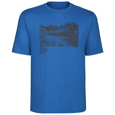 The North Face Men's Manti Tee