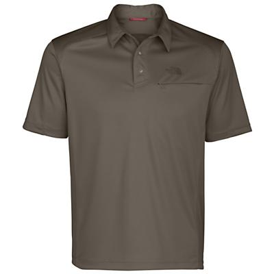 The North Face Men's Merced Donelley Polo