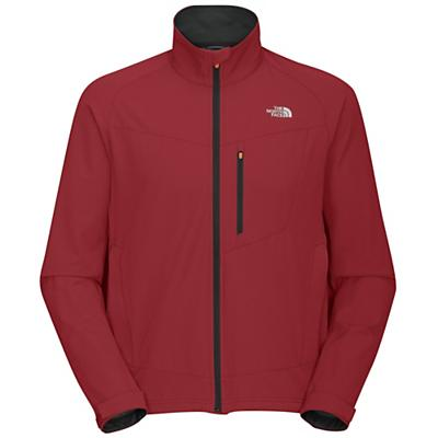 The North Face Men's MTB Apex Jacket