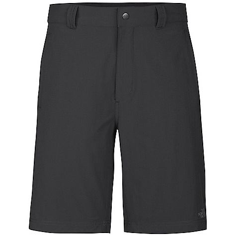 photo: The North Face Muchu Short