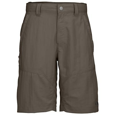 The North Face Men's Paramount Utility Short
