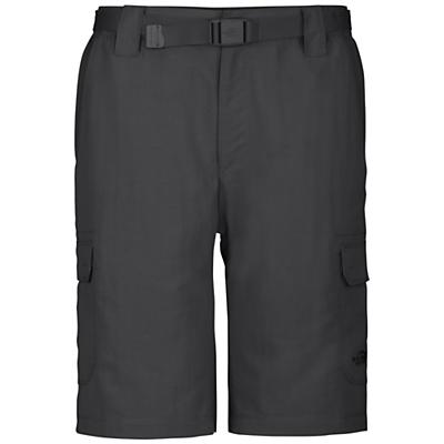 The North Face Men's Paramount Cargo Short