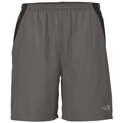 The North Face Men's Reflex Core Short