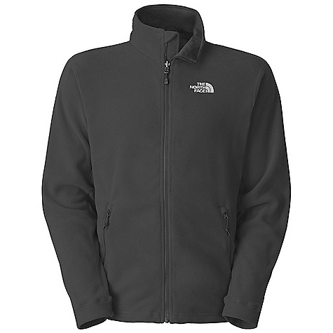 photo: The North Face Salathe Jacket