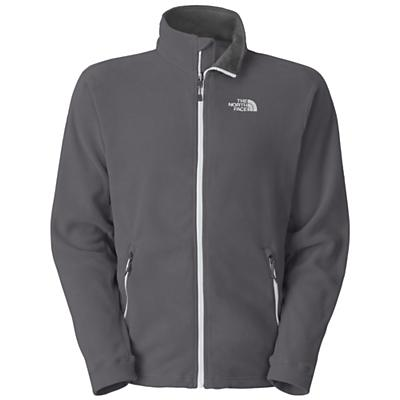 The North Face Men's Salathe Jacket