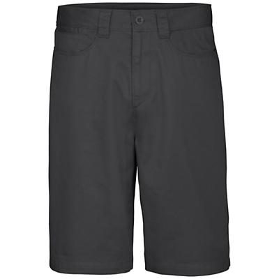 The North Face Men's Silverton Short
