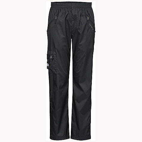 photo: The North Face ST Rucker Pant waterproof pant