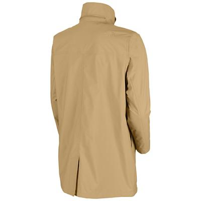 The North Face Men's Vince Trench