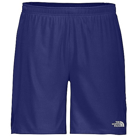 photo: The North Face Voracious 2-in-1 Short