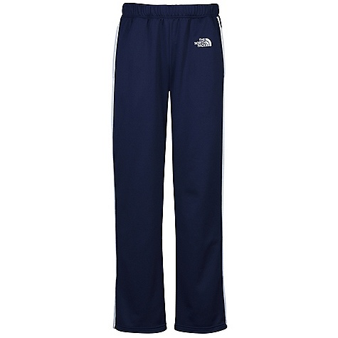 The North Face Single Track Pant