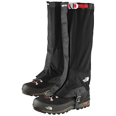 The North Face Gore-Tex Gaiter