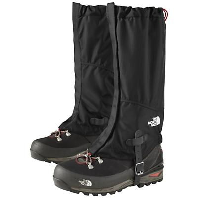 The North Face Nylon Gaiter