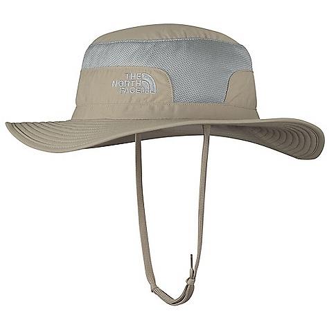 photo: The North Face Solar Armor Hat sun hat
