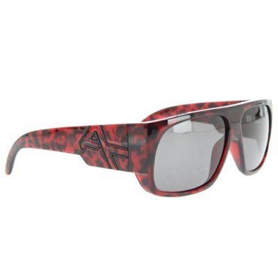 Anon Hombre Sunglasses - Men's