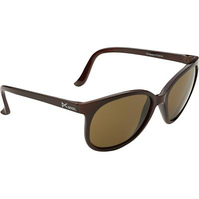 Anon Fairfax Sunglasses - Women's