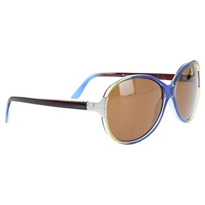 Anon Sundae Sunglasses - Women's