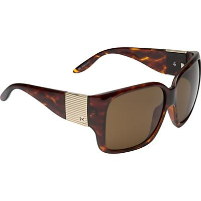 Anon Fashionably Late Sunglasses - Women's